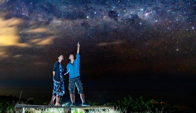 夜空20210624_640x370