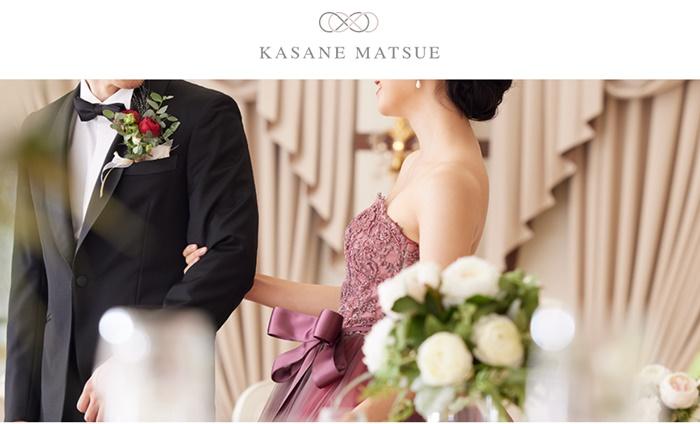 KASANE MATSUE_1